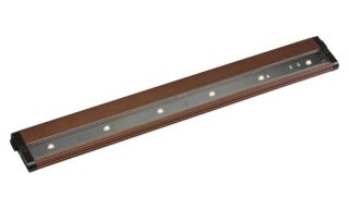 Kichler Modular LED 12315 Cabinet Strip/Bar Light   2.38 in.   Under Cabinet Lighting