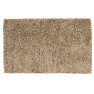 Dynamic Rugs Tiranga Collection Handmade Wool Hearth Rug Gold   Hearth Rugs