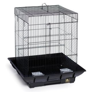 Prevue Pet Products Clean Life Bird Cage SP850   Bird Cages