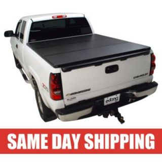 1983 2011 Ford Ranger Tonneau Cover   extang, Extang Solid fold