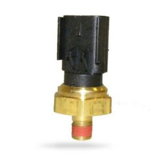 Crown Automotive Jeep Oil Pressure Gauge Sensors