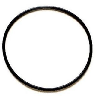 1999 Toyota Solara Fuel Pump Seal   Denso, Direct fit