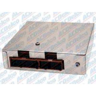 AC Delco OE Replacement Body Control Module