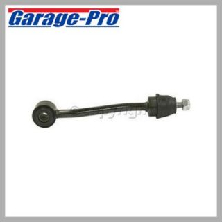 Garage Pro Non extended (OE length) OE Replacement Sway Bar Link