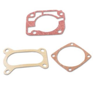 Beck Arnley Fuel Injection Throttle Body Mounting Gasket