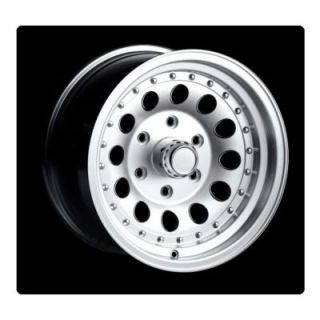 ION Alloy Wheels Series 71 Alloy Wheels