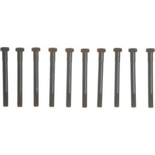 1997 2002 Jeep Wrangler (TJ) Cylinder Head Bolt   Victor, Direct fit