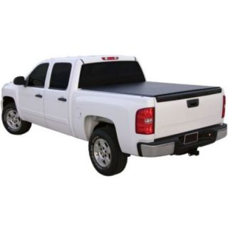 ACCESS ROLL UP SOFT TONNEAU COVERS