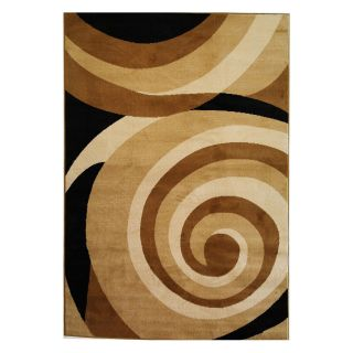 Windy Area Rug   Gold   Area Rugs