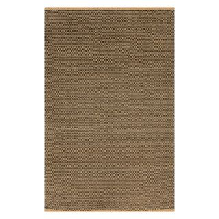 Trans Ocean Import Co Carmel Texture Indoor / Outdoor Rugs   Area Rugs