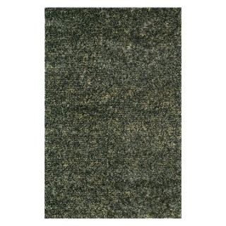 Noble House Marina Area Rug   Charcoal   Area Rugs