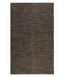 Uttermost Culver Area Rug   Brown   Area Rugs