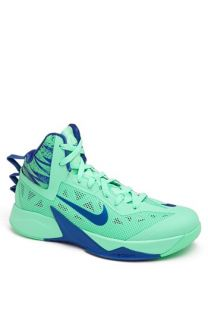 Nike Zoom Hyperfuse 2013 Basketball Sneaker (Men)