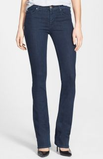 Hudson Jeans Elle Baby Bootcut Jeans (Donita)