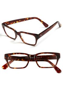 Corinne McCormack Sydney 50mm Reading Glasses (Online Only)