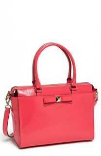 kate spade new york beacon court   jeanne tote, medium