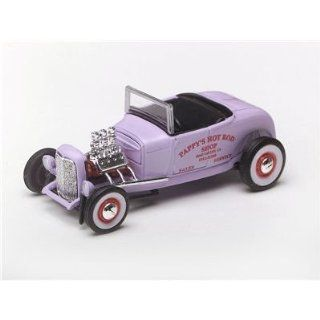 Revell 13062   Rat Rod '29 Ford Roadster   Ma�stab 164 Spielzeug