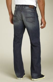 Lucky Brand Southside 181 Bootcut Jeans