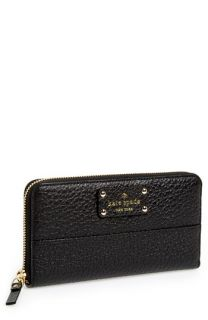 kate spade new york grove court   lacey leather wallet