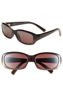 Maui Jim Punchbowl 54mm Sunglasses