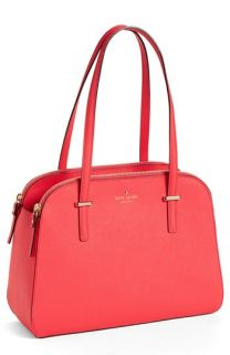kate spade new york small elissa tote