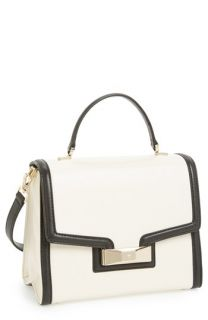 kate spade new york carroll park   penelope leather satchel