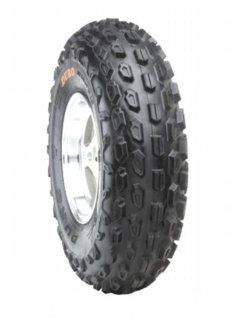 Duro HF277 Trasher Tire   Front/Rear   18x7x7 , Position Front/Rear, Tire Size 18x7x7, Rim Size 7, Tire Ply 2, Tire Type ATV/UTV, Tire Application All Terrain 31 27707 187A Automotive