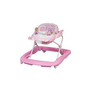 Safety 1st   Sounds 'N Lights Activity Walker, Pink
