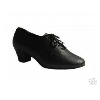 Women's Practice Dance Shoes Shoes