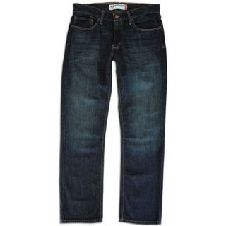 Levis 514 Slim Straight Jeans   Mens   Casual   Clothing   Kale
