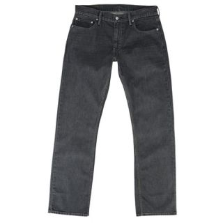 Levis 514 Slim Straight Jeans   Mens   Casual   Clothing   Vip