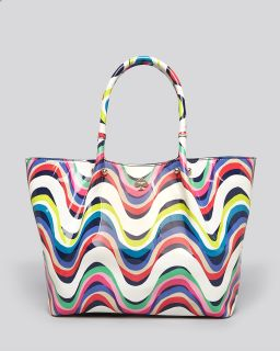 kate spade new york Tote   First Prize Printed Tolen's
