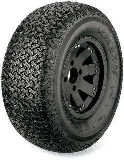 Vision Wheel Load Boss KT306 Hard Surface Tire   25 x 8  12   6 ply , Position Front/Rear, Rim Size 12, Tire Application Hard, Tire Size 25x8x12, Tire Type ATV/UTV 3065126 Automotive