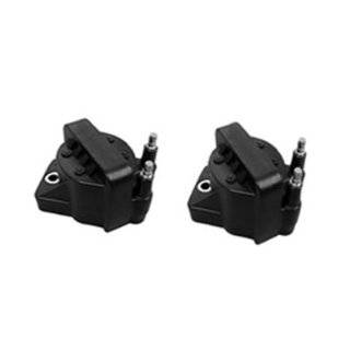 pack of two 2000 2001 Chevrolet MONTE CARLO SS Ignition Coils Automotive
