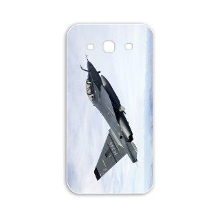 Great Aircrafts Seriese Mobile Case for Samsung Galaxy S3 Back Cover Beautiful Phone Case for Samsung S3 Protector Kit Alenia Aermacchi M 346 Master Cell Phones & Accessories