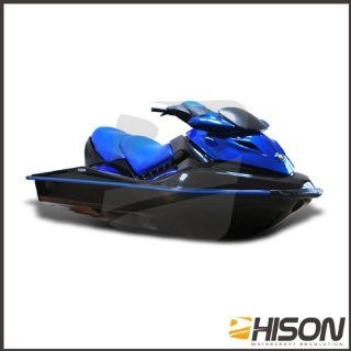 4 Cylinder Engine Jet Ski for Sale Brand New & Factory Direct  Sporting Goods  Sports & Outdoors
