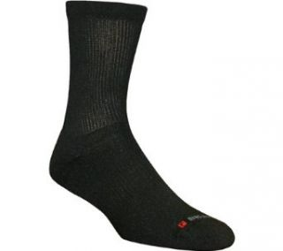 Drymax Socks Golf Crew Sock Socks Sports & Outdoors