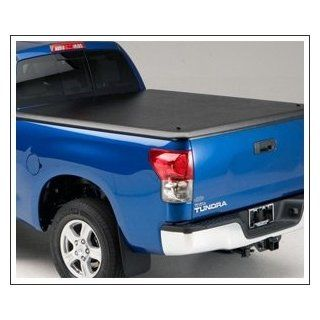 "00 06 Toyota Tundra 6'6"" Undercover Tonneau Cover (W/ bed rail caps) Automotive"