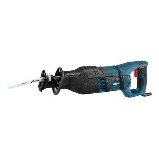 Factory Reconditioned Bosch RS428 RT 14 Amp 1 1/8 in. Reciprocating Saw