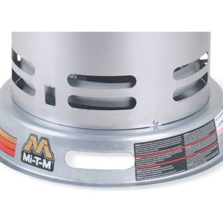 Mi T M Gas Fired 200,000 BTU Convection Portable Space Heater