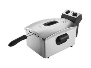 Oster CKSTDFZM77 4 L Cool Zone Deep Fryer
