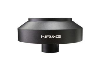 NRG  Short Hub Steering Wheel Adapter Nissan 350z,370z,Sentra SE R,Infiniti G35,G37 (SRK 141H) JDM NRG INNOVATIONS