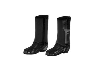 Gi Joe Duke Adult Boot Covers